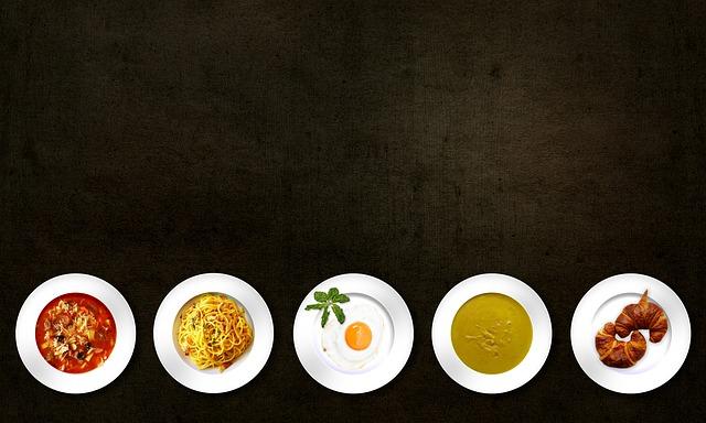 Best Restaurants In New Braunfels: Gruene Restaurant Guide