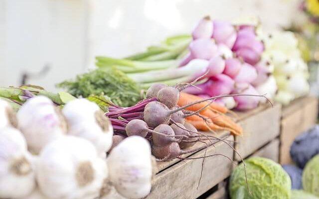 New_Braunfels_Farmers_Market