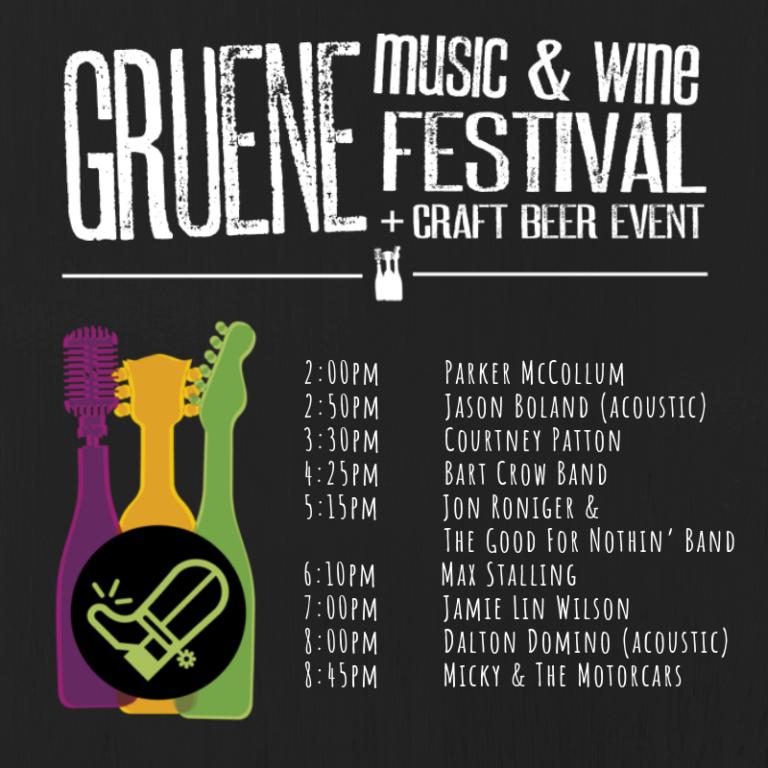 gruene-festival-2018-sunday-music-lineup