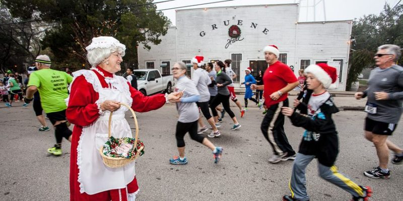 Jingle-bell-run-new-braunfels