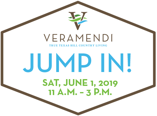 Join Us At Our Upcoming Veramendi Hill Country Celebration Block Party