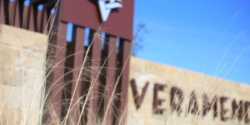 Veramendi FAQ: Everything You Need To Know About This New Housing Development In New Braunfels TX