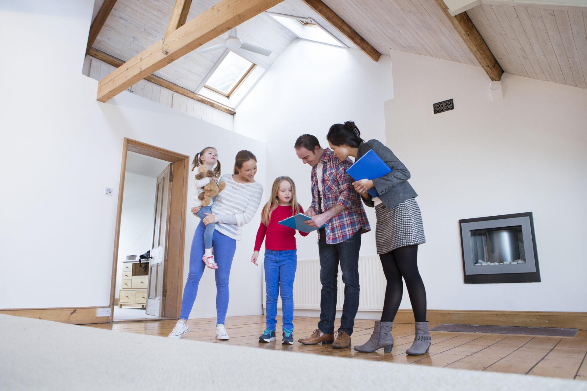 new home communities in New Braunfels TX