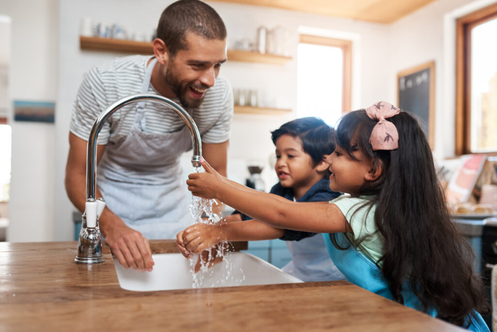 money saving tips for new homeowners