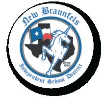 New Braunfels Independent School District